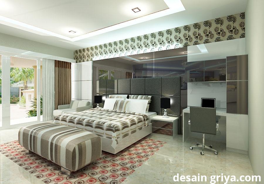 interior-minimalis