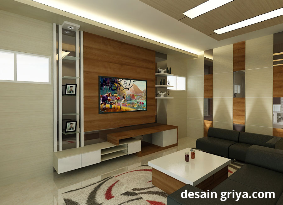 interior-ruang-minimalis