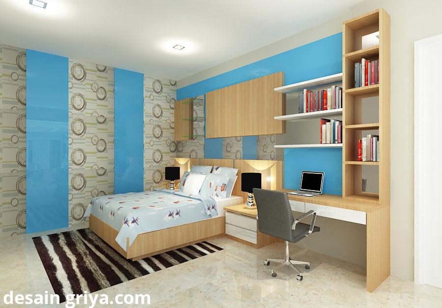 kamar--anak-minimalis