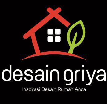 PT.Desain Griya Indonesia | Desain Rumah Minimalis