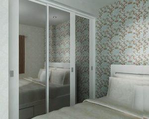 Jasa Desain Rumah Sederhana Dan Elegant